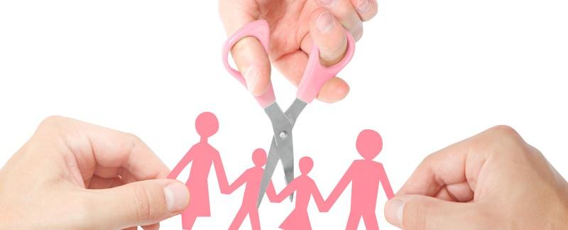 relationship advice – Coupleology